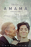 Poster Amama