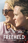 Poster Freeheld