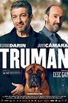 Poster Truman